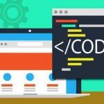 گیت هاب فهرست محبوبترین زبان برنامهنویسی دنیا در سال ۲۰۱۸ را منتشر کرد