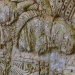 طول عمر آثار باستانی هزاران ساله چگونه تعیین میشود؟