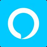 امکان استفاده فراخوانی دستیار صوتی الکسا در ویندوز ۱۰ به صورت هندزفری فراهم شد