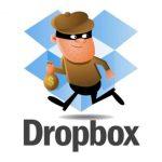 کشف ۲۶۴ حفره امنیتی خطرناک در دراپ باکس در یک روز
